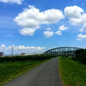 淀川CR~宇治川CR