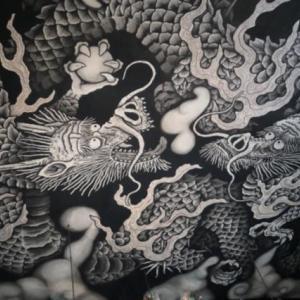 京都のお寺巡り