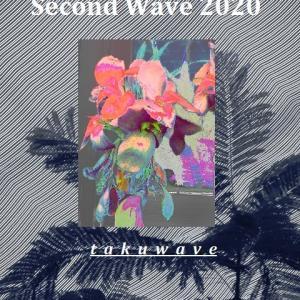2020 R2 7/30 THU.