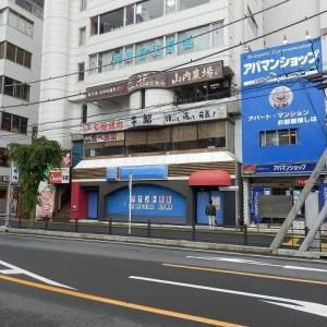 マクドナルド川越駅西口店は閉店、でもコロナじゃないよ、6/8 U_PLACE店オープン