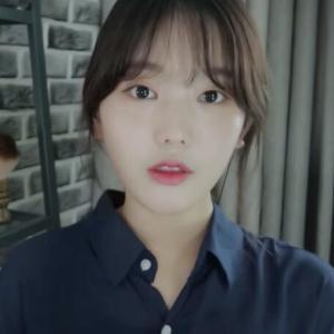 ゼロナ(Zerona)のASMR動画がかわいい&癒される! 韓国のユーチューバー