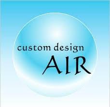 「custom design AIR」さんよりマスク2000枚をご寄付