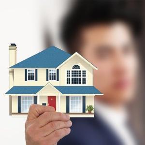 家の資産価値を大義名分に建物価格を正当化するのがもやもやする理由