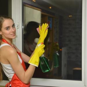 樹脂サッシが汚れを引き寄せ汚れやすいのは内窓だけの問題?