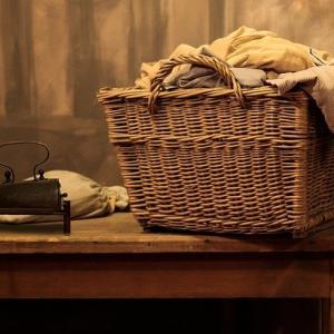 我が家流の洗濯機の比較ポイント