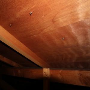 屋根の耐久性は素材だけで決まらないらしいって話
