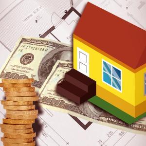 入居後にかかった家のコストを計算してみた(8年4ヶ月分編)