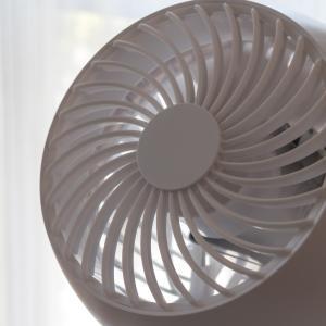 二階の階間エアコンの効きが劇的に改善した対策