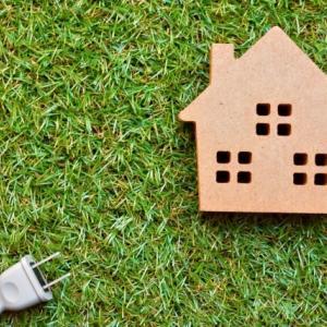 内窓を増設した8月の電気料金が出たけれど似た他の家庭のほうが進化しているかも?