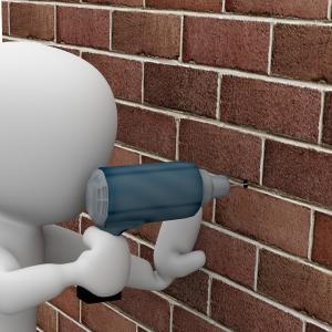 [グリーン住宅ポイント大作戦]テラス屋根をサイディング外壁に取り付ける時に注意すべき施工方法