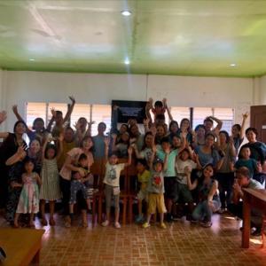 【募集開始】春休みフィリピンSPEA×PANATAGの親子留学2020