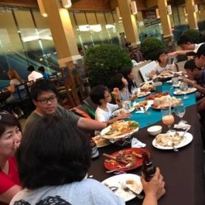 【フィリピン親子留学滞在記】旅の化学反応!子供の成長私の成長について