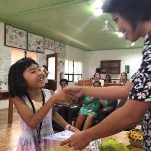 【親子留学滞在記】フィリピン親子留学最初の1週間でやるべきこと・できること 〜SPEA卒業式へ