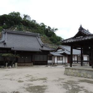 称名寺の喚鐘