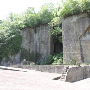 各地産出の凝灰岩