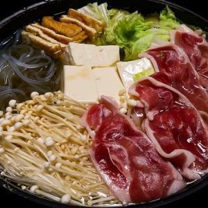 かも鍋にはカボスぽん酢 ~新鮮なカボスでぽん酢と胡椒を作る~