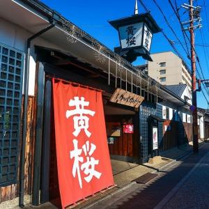 黄桜酒造蔵見学 ~第三回2019年蔵開き利き酒大会~