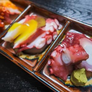 半夏生に蛸 ~タコを食べる風習は全国規模となっている~