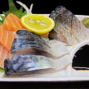 鯖ずし ~さば寿司・バッテラ・さば生寿司・生寿司炙り~