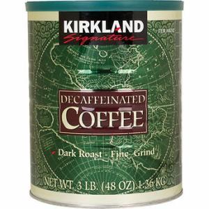 【アラフォー 主婦】カフェインでアウト!