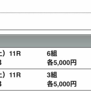 G1インサイダー情報2連勝!土曜は究極メルマガも2戦2勝!絶好調で桜花賞へ!