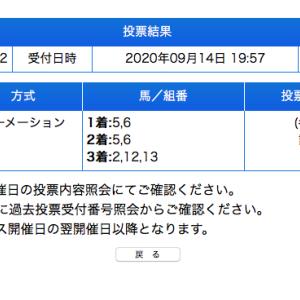 ブログ再開→いきなりの爆発でしたね!