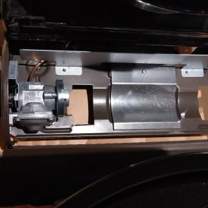 災害で準備したカセットコンロとカセットガスの落とし穴