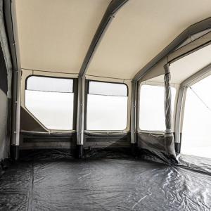 新しいテントを決めました!!!