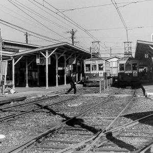1978 貝塚 (西鉄福岡市内線)