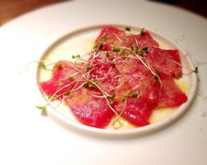 イタリアン食堂 Tana-Capriccio(ターナ・カプリッチョ)で夜ごはん in 鳥取(駅近)