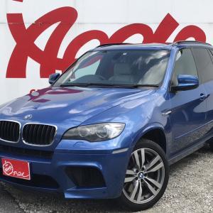 BMW X5!!!