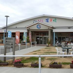 ◆海産物直売所に白砂のビーチ!絶景展望所に奇岩発見!と大分県南の海岸ドライブは楽しいな。。。◆