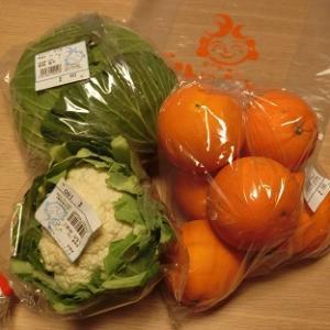 ■旅最終日は道の駅巡り♪野菜も果物も玉子もパンもスイーツも弁当も熊本のお気に入り道の駅で調達ッ■