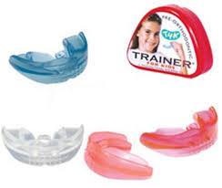 小児期の口腔機能発達不全症が保険適用になりました。