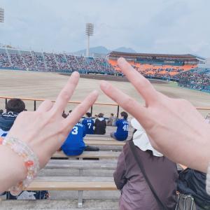 2019/03/16@静岡草薙球場