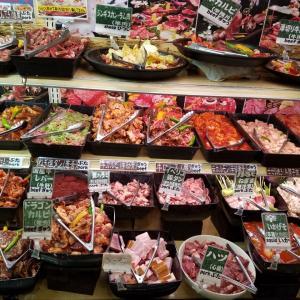 まんぷく太郎 東海通店 食べ放題~楽しすぎてテンション上がります!