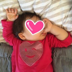 【1歳5ヶ月】慣らし保育2日目