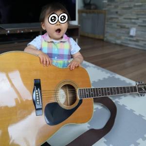 【1歳6ヶ月】1歳児の理解力、順応性におどろく〜ママと会えないこと〜