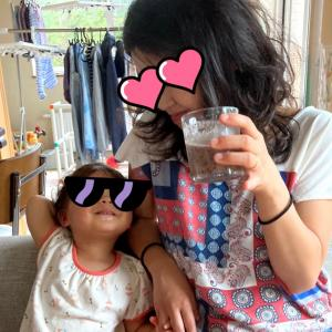 【1歳9ヶ月】トイトレって難しい