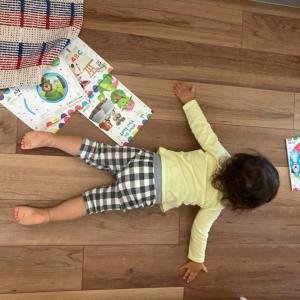 【1歳10ヶ月】病院選びって難しい