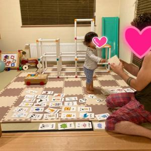 【1歳11ヶ月】2人目妊娠中に上の子に読むといい本