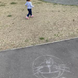 【2歳】珍しく負けてました