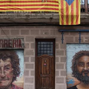 どうなるカタルーニャのレファレンダム?