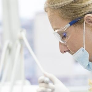 スペインの救急病院事情と新型コロナウイルス