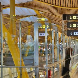 EUの入国規制緩和!スペインへの旅行はどうなる?