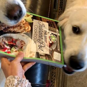 Daddy's recipe book 〜パパのレシピブック〜