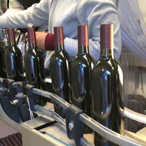 Bottling Day! No.2 〜ボトリングデー!No.2 〜
