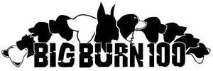 BIG BURN100恒例の北上オフ会のお知らせです♪