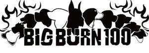BIG BURN100♪ NEW 会員紹介♪447