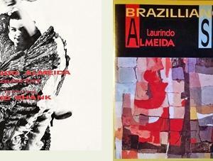 ブラジル音楽と米国西海岸ジャズ